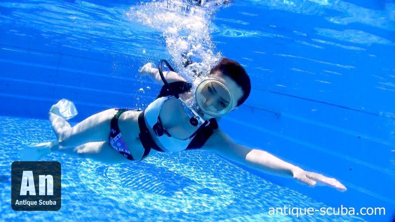 scuba swim yuuki 3