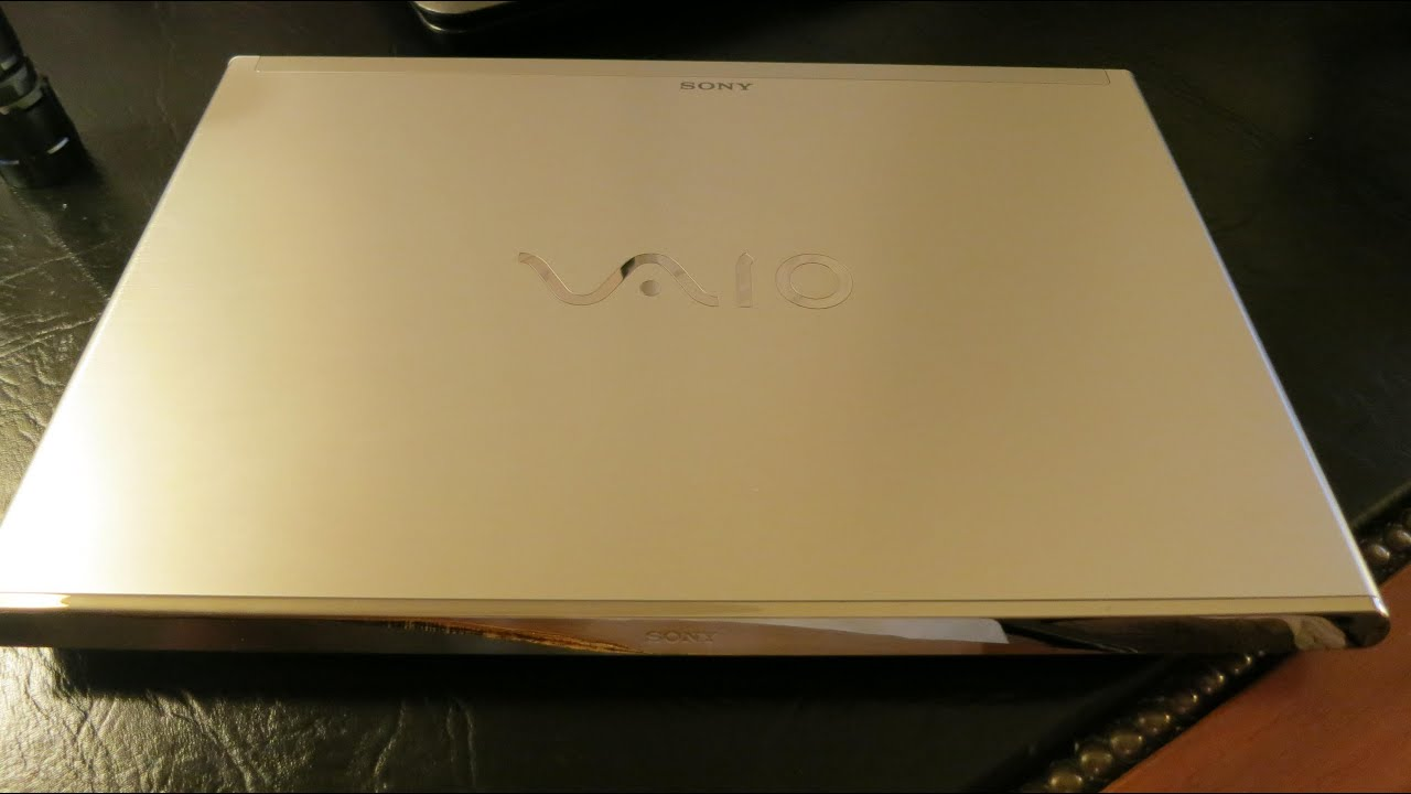 Sony vaio t13 ultrabook review the register - Sony Vaio T Series Review