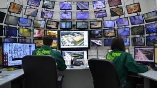 Системы видеонаблюдения - Академический район(, 2016-07-11T10:18:57.000Z)