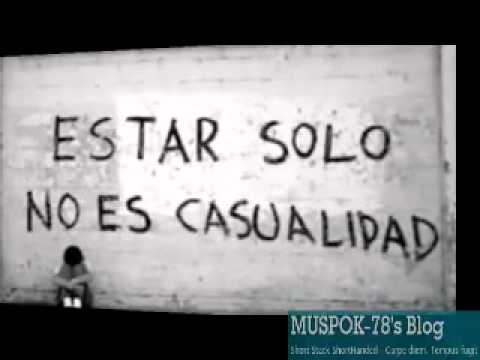 estar-solo-no-es-casualidad.mp4