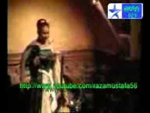 Hatim 2003 All Episodes