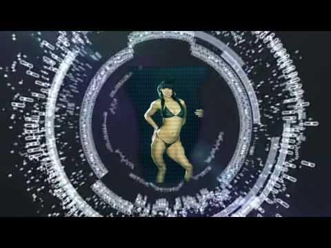 DADDY YANKEE ft. FARRUKO Gatas Bocinas y Bajo Video Oficial Alternativo  FULL HD