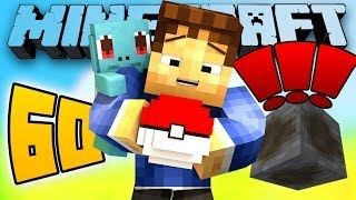 EVEN MORE FOSSILS?! (Minecraft Pixelmon 2.5: Pokémon Mod Episode 60)