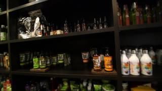 Массажное масло из Таиланда в интернет-магазине Spa-online(Наш интернет-магазин Spa-online предлагает купить масло для массажа тела по выгодным ценам с доставкой по всей..., 2016-09-21T13:35:33.000Z)