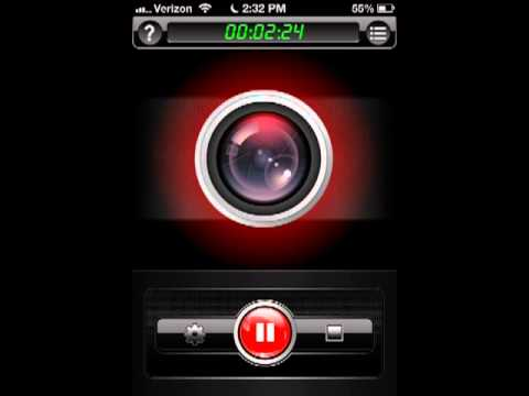 how do i record on my iphone how do i record my iphone 19721