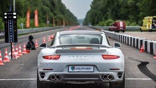 porsche 911 turbo vs audi rs7 vs mercedes cls63 amg
