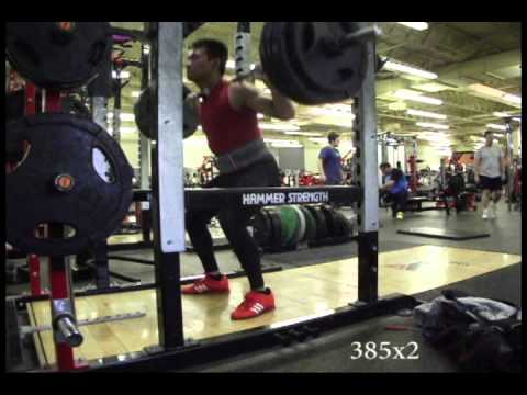 adidas powerlift 3 squat