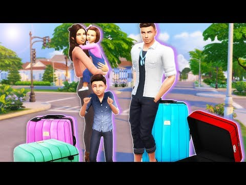 SOCIAL ACTIVITIES // HIKING TRIP, DAYCARE, MINI VACATION, CONCERT + MORE   The Sims 4 – Mod Overview