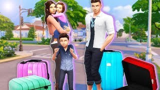 SOCIAL ACTIVITIES // HIKING TRIP, DAYCARE, MINI VACATION, CONCERT + MORE | The Sims 4 – Mod Overview