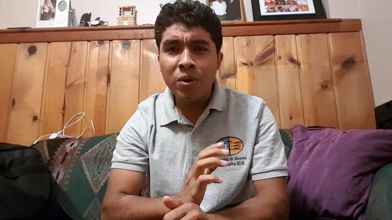Estoy enamorado Felipe Garibo (Cover) - YouTube Felipe Garibo