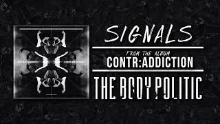 The Body Politic Signals