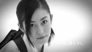 「Simple is loved.」 『日本全国に砥部焼ファンを!』をコンセプトに砥...