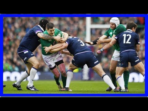 Breaking News | Rugby Australia looking to deepen ties with Japan
