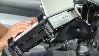 The Best Affordable Laptop Stand For Car for Your Or Truck
