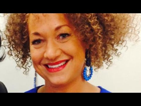 White NAACP leader stepping down