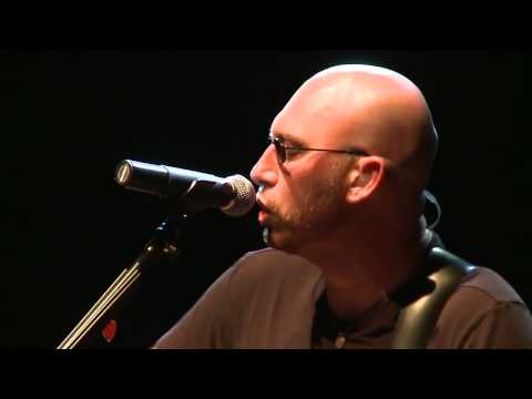 Corey Smith  Keeping Up with the Joneses Live in HD