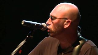 Corey Smith - Keeping Up with the Joneses (Live in HD)