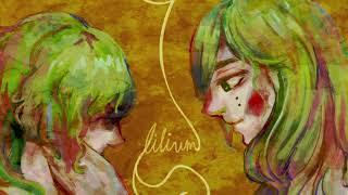 Lilium feat*仰音エノク[LAUDATOR],マティア[LAURIGER] || UTAUラテン語(聖歌風)CVC VB+COVER