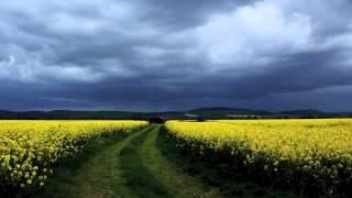 Claude Debussy - Trois Chansons de France