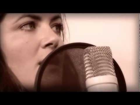 Angus & Julia Stone - Big Jet Plane / Canalchat - RCS #12