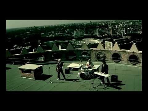 Авиатор - Подарок  (Official Video)