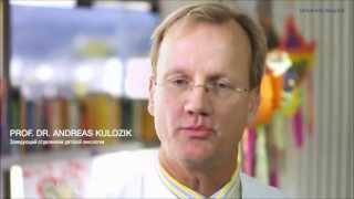 Клиника Хайдельберга(www.intermed-clinic.com Компания Intermed занимается организацией квалифицированной медицинской помощи в Европе. Мы..., 2013-05-31T13:34:39.000Z)