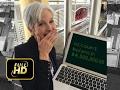 [Trump News]Jill Stein's Recount 2016 is a Fake and a Fraud