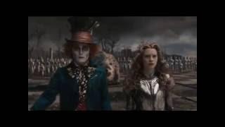Download Алиса и Террант/Безумный Шляпник Mp3 and Videos