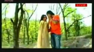 Lajko Lali- Udit Narayan Jha latest nepali movie song