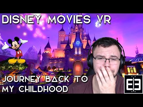 disney-movies-vr---beautiful-disney-vr-experiences---samsung-gear-vr