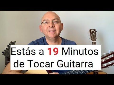 aprender-guitarra-en-19-minutos---si-estás-en-cero---curso-completo