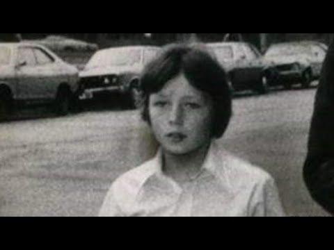 Как сложилась судьба мальчика, отказавшегося вернуться в СССР в 1980 году