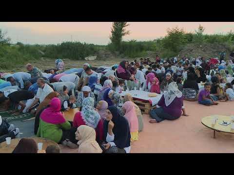 Živjeti islam - Srbija - EP 2 - Nedjelja 17:05, repriza 23:05