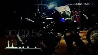 Download Story'wa keren sambel trasi hepy asmara