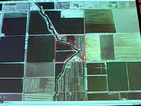 Imperial County Planning Commission 1