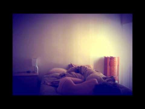 Chrome Sparks - Still Sleeping (Feat. Steffaloo)