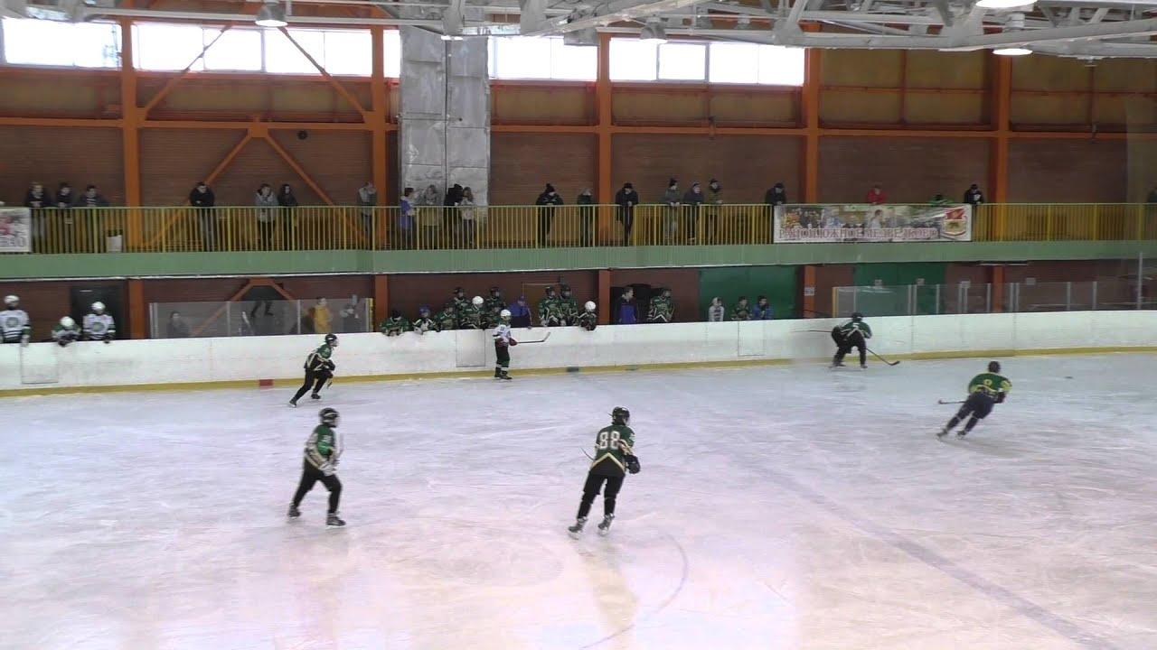 Северная звезда хоккейный клуб официальный сайт москва клуб земляной вал москва