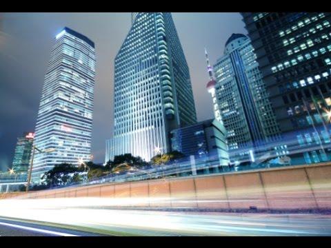 Bank Guarantee Funding and Monetization in dubai