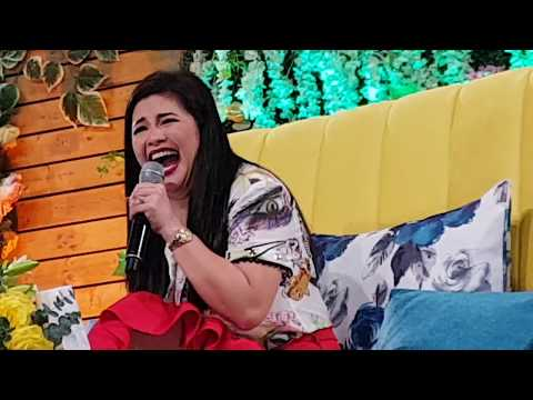 Regine Velasquez Excited To Work with Vice Ganda! Mag Guest Ba Sya  FPJ's Ang Probinsyano?