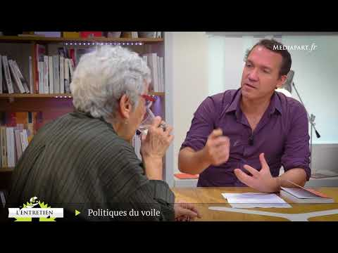 Joan Scott analyse les impasses de la «nouvelle laïcité» à la française