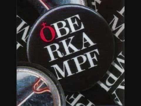 """Oberkampf - Poupée de cire (A voir nouveau clip de Pat Kebra - """"C'est comme ça"""" sur sa chaîne)"""