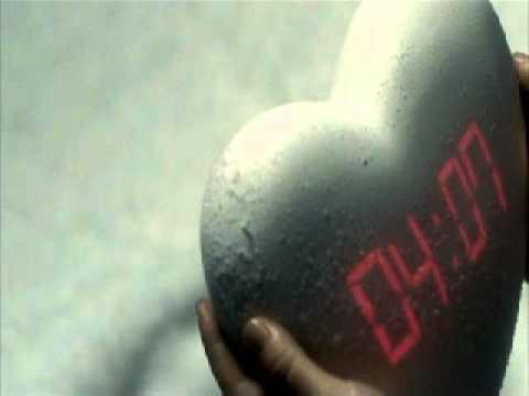 diams coeur de bombe