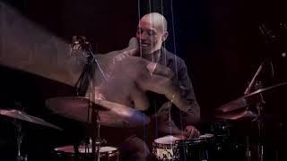 Laurent de Wilde?s New Monk Trio   -  Coming on the Hudson