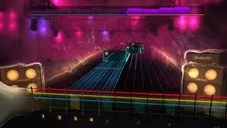 [Rocksmith 2014 CDLC] Chimaira - Pure Hatred [Lead]