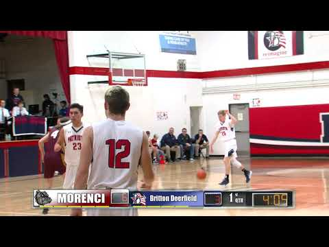 britton-deerfield-vs-morenci-varsity-basketball