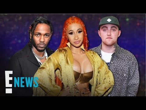 2019 Grammy Nominations: Biggest Snubs & Surprises | E! News Mp3