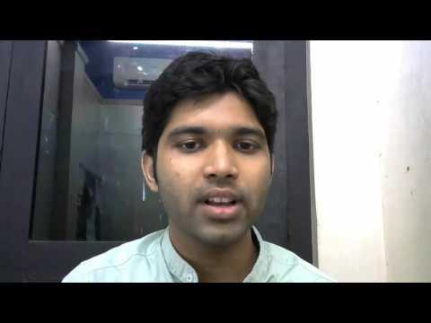 Derivatives ഡെറിവേറ്റീവ്സ് in share market - Malayalam