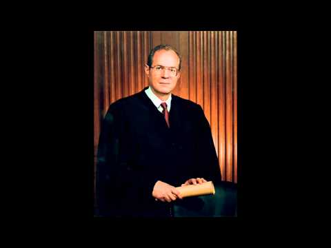 Lawrence Vs. Texas (2003) - Opinion (Kennedy) - Supreme Court Of The United Sates Of America