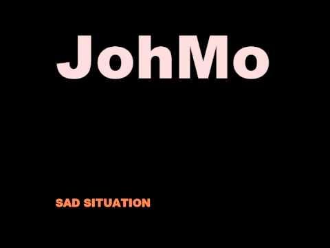 JohMo - Sad Situation (2001)