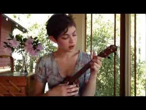 Prayer - the original version of Blue Moon